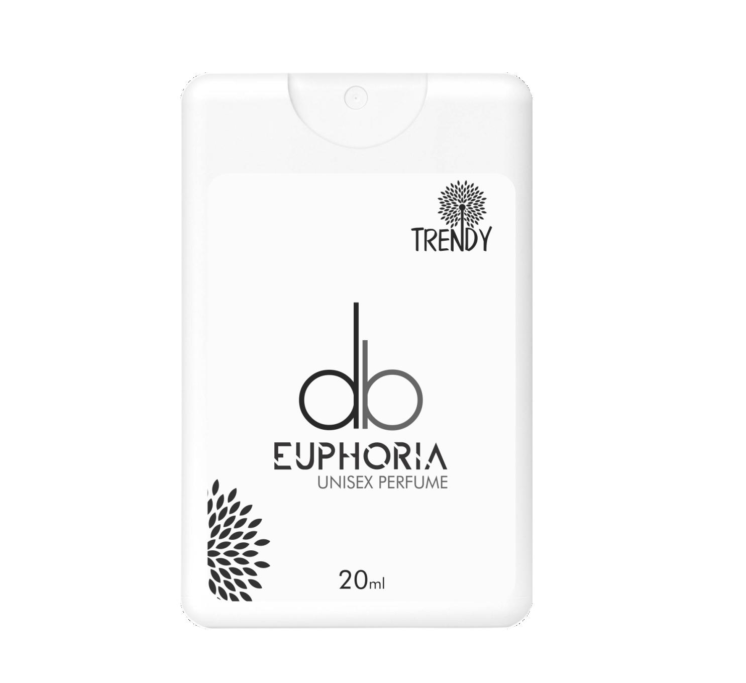 EUPHORIA PERFUME